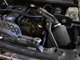 lowered 98 jeep grand cherokee afe power air intake system for the 1993 1998 jeep grand cherokee