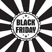 black friday free clipart of black friday k15751741 search clip art illustration