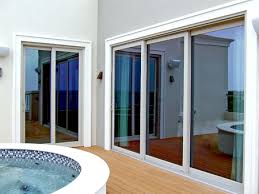 How To Install Sliding Patio Doors Sliding Glass Doors Replacement Windows Bradenton Manasota