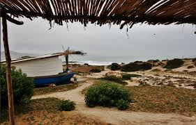 airbnb morocco 11 amazing surf shacks you can actually rent on airb
