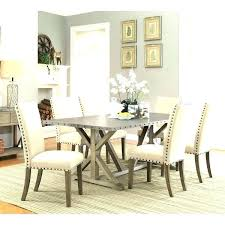 china cabinet and dining room set cheap 7 piece dining room sets dining sets with china cabinet