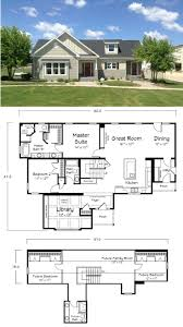 cape cod modular home floor plans open concept homes best images