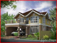 virtual exterior home design rentaldesigns com cool dream houses on the beach rentaldesigns pinterest house