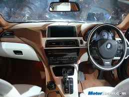 bmw 2 series price in india bmw 6 series gran coupe launched details and price