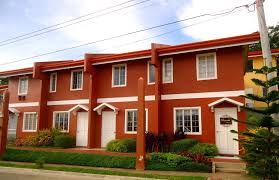 martha th camella pagadian camella homes house lot for sale in martha th model house