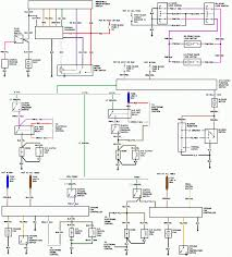 wiring diagram diagram extraordinary new house wiring photo