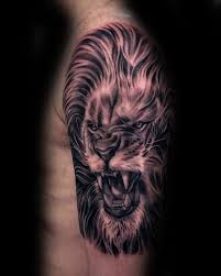 the king 105 best tattoos for improb