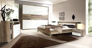 Schlafzimmer Dekoration Ideen Deko Ideen Modern Home Design Ideas