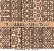 byzantine pattern stock images royalty free images vectors