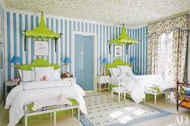 Adams And Company Decor How To Decorate With Two Twin Beds Guest Room And Kids Bedroom