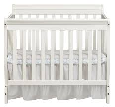 Davinci Jayden 4 In 1 Convertible Crib by White Baby Crib Dom Family Dream On Me Aden Convertible 4in1 Mini