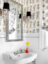 guest bathrooms hgtv guest bathrooms