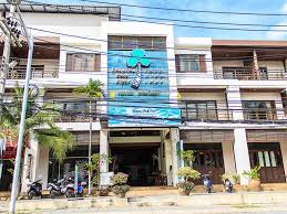 best price on chaweng park place in samui reviews