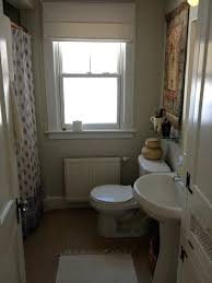 ideas for bathroom windows bathroom window ideas small bathrooms bathroom sustainablepals
