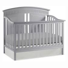 Storkcraft Convertible Crib by Westwood Design Jonesport Convertible Crib Hayneedle