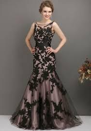 sheer night dresses dress images