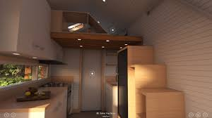 tiny home design tool our virtual reality tour is now open island life tiny homes