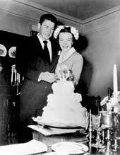wedding cake wikipedia