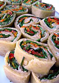 459 best snacks u0026 appetizers images on pinterest vegan food