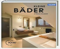 badezimmer nã rnberg kleine bader grundrisse hyperlabs co