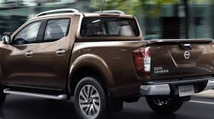new nissan truck diesel 2015 nissan frontier diesel specs review price and release date