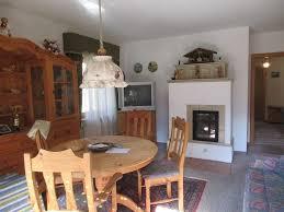 Wohnzimmer Verbau 2 Zimmer Wohnungen Zum Verkauf Aschau Im Chiemgau Mapio Net