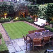 backyard planting designs nice backyard landscaping ideas front yard wooded back patio for
