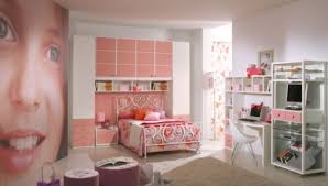 Diy Girly Room Decor Breathtakingom Decor For Teenage Image Ideas Girls