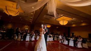 wedding photographers des moines 17 spectacular des moines wedding photographers diy wedding 14729