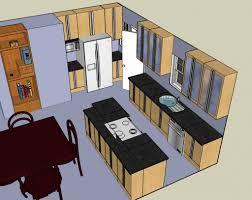 design a kitchen layout online astounding kitchen designs layouts photo design ideas tikspor