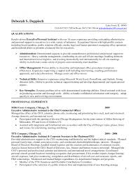 how to write executive resume cover letter ceo resume samples president and ceo resume samples cover letter best ceo resume example executive assistant sample profile for examples resceo resume samples extra