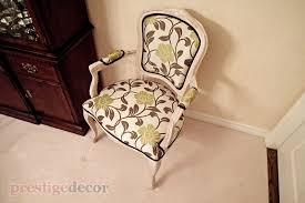 upholstery fabric toronto ru upholstery mississauga