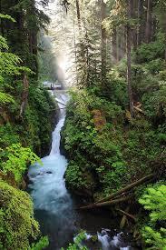 Washington waterfalls images 15 world 39 s most amazing waterfalls will blow you away virality facts jpg