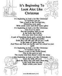 mesmerizing childrens songs children s lyrics list of for