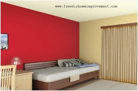 house paint color ideas interior searching for interior house