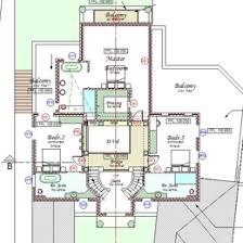 house plan architects astounding ideas sa home plan architects 8 luxury storey