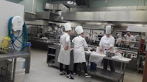 formation courte cuisine cuisine fresh formation courte cuisine adulte high definition