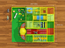 Toddler Floor Plan 2 Story Jungle Theme Toddler Playground Indoor Playgrounds