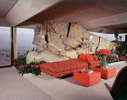 mcm home 15 mid century modern dream homes that will kill your children
