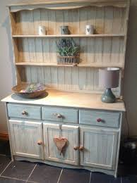 20 best welsh dressers paint makeovers images on pinterest