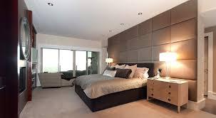 houzz bedroom ideas descargas mundiales com bedrooms bedroom ideas master bedroom houzz contemporary houzz bedroom inside houzz master bedrooms houzz bedroom