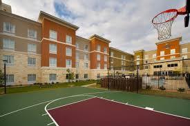 Lackland Mobile Home Community San Antonio Tx Hotel Homewood Suites By Hilton Lackland San Antonio Tx