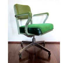 Home Office Furniture Nyc Vintage Office Chairs Nyc Bedroom Lovely Green Steelcase Desk