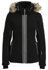 cycling jacket sale dare 2b women jackets u0026 gilets sale outlet take an additional 66