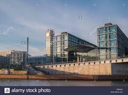 contemporary architecture characteristics pinterest business blog postmodernist architecture characteristics