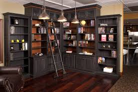 beautiful home libraries lighting ideas for home library u2022 lighting ideas