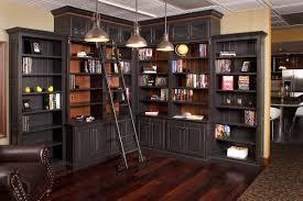 lighting ideas for home library u2022 lighting ideas