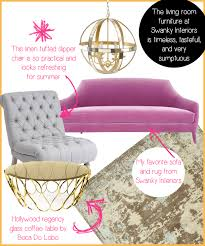 spotlight on swanky interiors furniture store u2013 a gold mine for