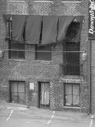 Rugged Warehouse Roanoke Va 14 Best History Of Lynchburg Va Images On Pinterest Lynchburg