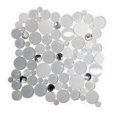 Cutting Glass Tiles For Backsplash by Glass Tile Houzz